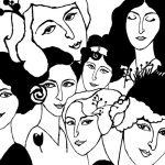 celinda_new-ladies